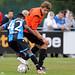 VV Westkapelle - Club Brugge 795
