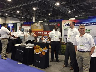 IFT Booth Pic 062717