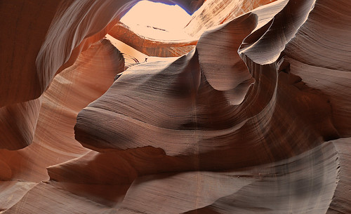 d800 canyon antelope antelopelower arizona slotcanyon