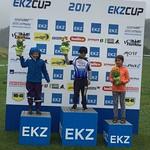 EKZ CUP Hittnau 02.07.2017