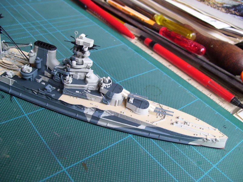HMS Barham 05