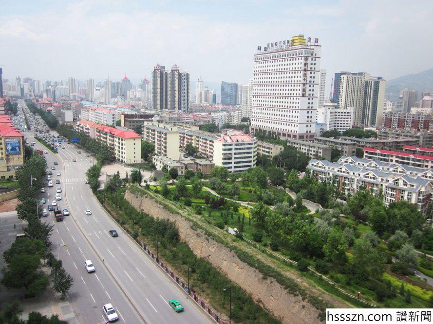 Qinghai-Province-889x667_889_667