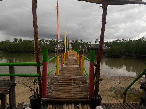 RecoveryArea_Cebu_169