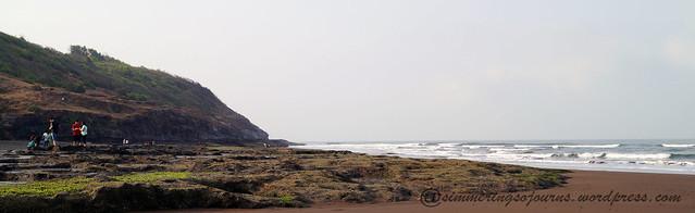 Velas Beach-3