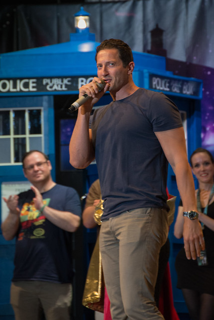 Header of Sasha Roiz