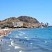Alicante - Sunny Beach Days by bobglennan