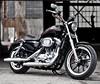 Harley-Davidson XL 883 L Superlow 2015 - 19