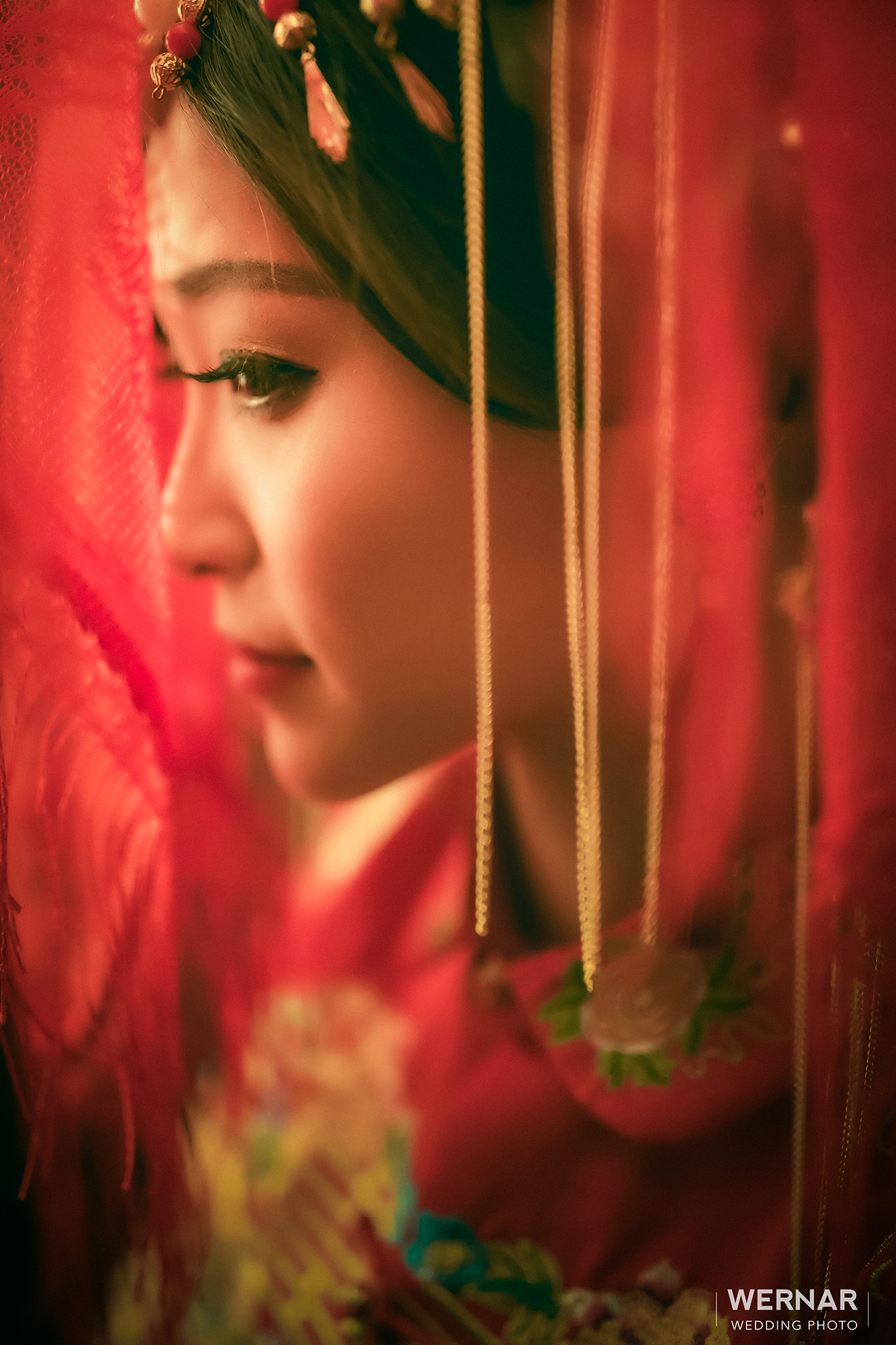 桃園華納婚紗推薦,婚紗攝影,自主婚紗