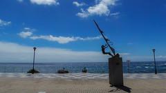 29ª Gran Canaria Wind & Waves Festival 2017 – Campeonato Mundial de Windsurfing – Pozo Izquierdo – Gran Canaria – 10/07/2017