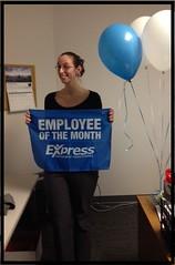 Job Openings in Bellevue, WA