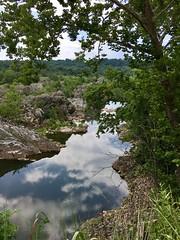Great Falls NP