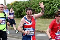 Edinburgh Marathon 2017_3152