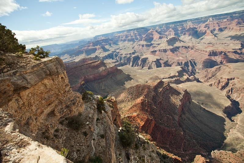 canyon_281