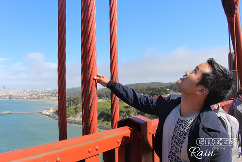 170529g Golden Gate Bridge _068