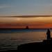20170608_204844 - 0014 - Lorain Lighthouse