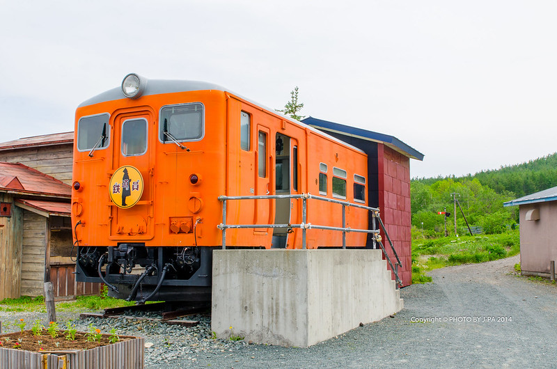 lr-3009