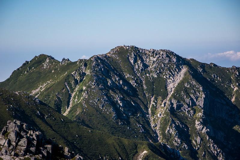20150809-空木岳-0782.jpg