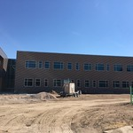 New Alta View Elementary
