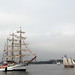 Guayas and Fame