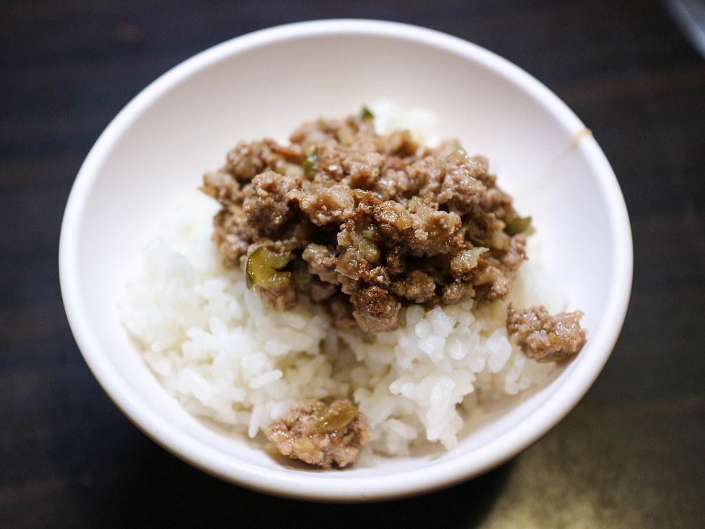 赤坂亭日式燒肉 (18)