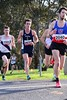 2017 Victorian Cross Country Championships