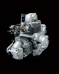 Ducati 800 SS 2004 - 14