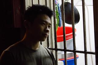 Keong Saik Shoot