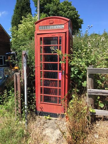 1 Station Rd, Warnham, Horsham RH12 3SR, U(2)