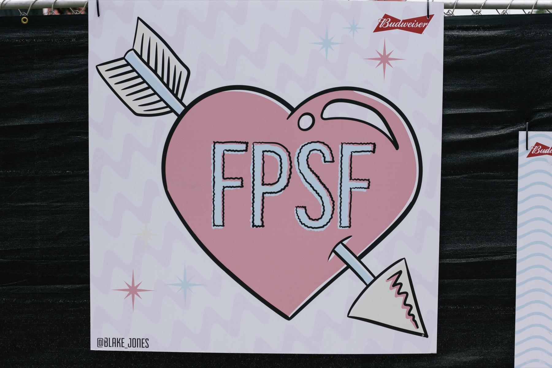 FPSF-117