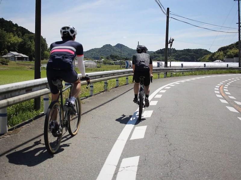 201706 oldrailwayride by corner soukawagarage 12
