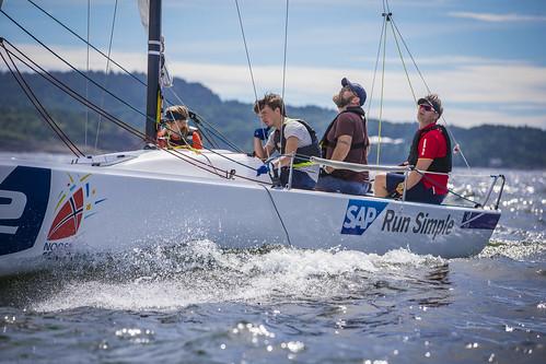 Seilsportliga_Sandefjord_Søndag06182017 (23)
