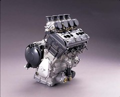 Yamaha YZF-R1 1000 2000 - 24