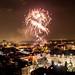 2017_06_22 fête nationale Differdange