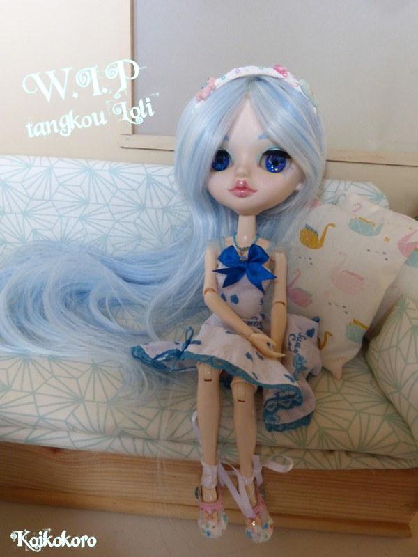 [Vend] Icy Dolls & Tangkou FC Les3Dames  35448930540_036191c79f_c