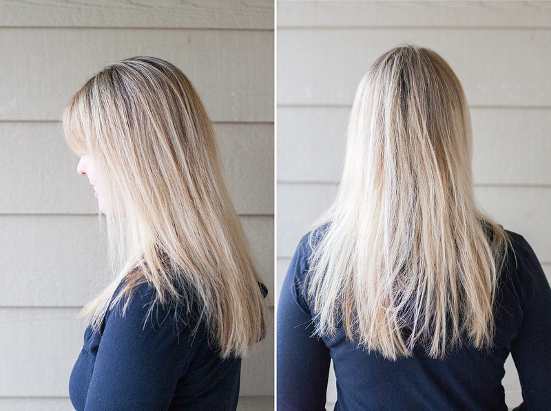 blonde-hair-upkeep-by-gillian-claire