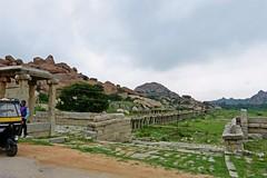 201609.3184.Indien.Karnataka.Hampi