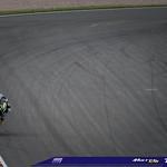 2017-M2-Gardner-Germany-Sachsenring-007