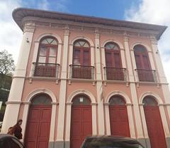 Boa Tarde, Ouro Preto !  #blogauroradecinemadeseja  #igersminasgerais #ouropreto #retratosdeminas #cineop
