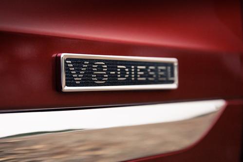 Bentayga Diesel_4
