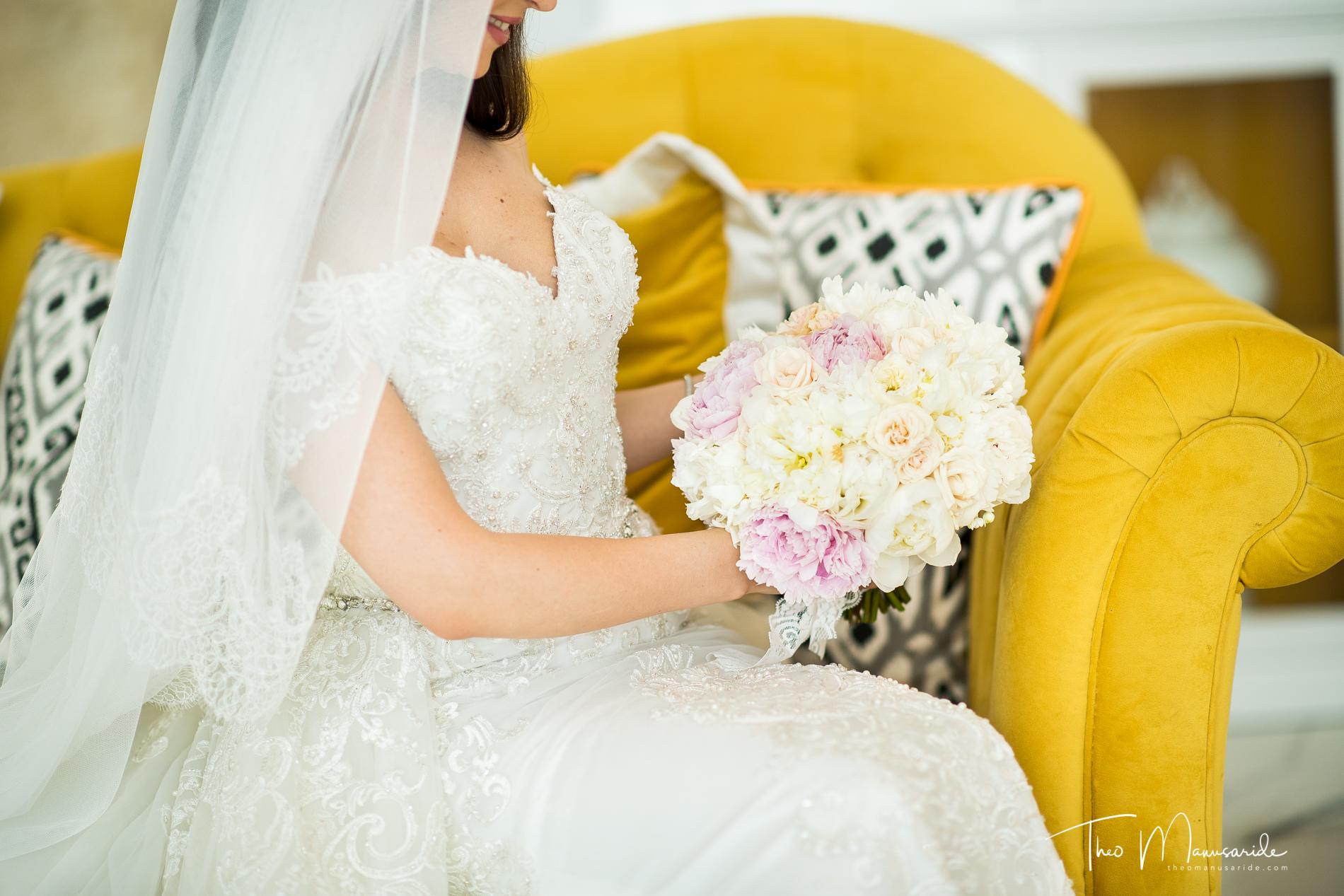 fotograf nunta corina si lucian-23