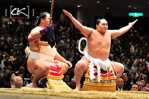 Japan_1402