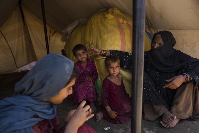 afghanistannangarharjalalabadpakistanreturnreturnsre samarkhail nangarhar afghanistan afg afghanistannangarharjalalabadpakistanreturnreturnsreturneesmigrantmigrantsrefugeerefugeesunhcrirciom