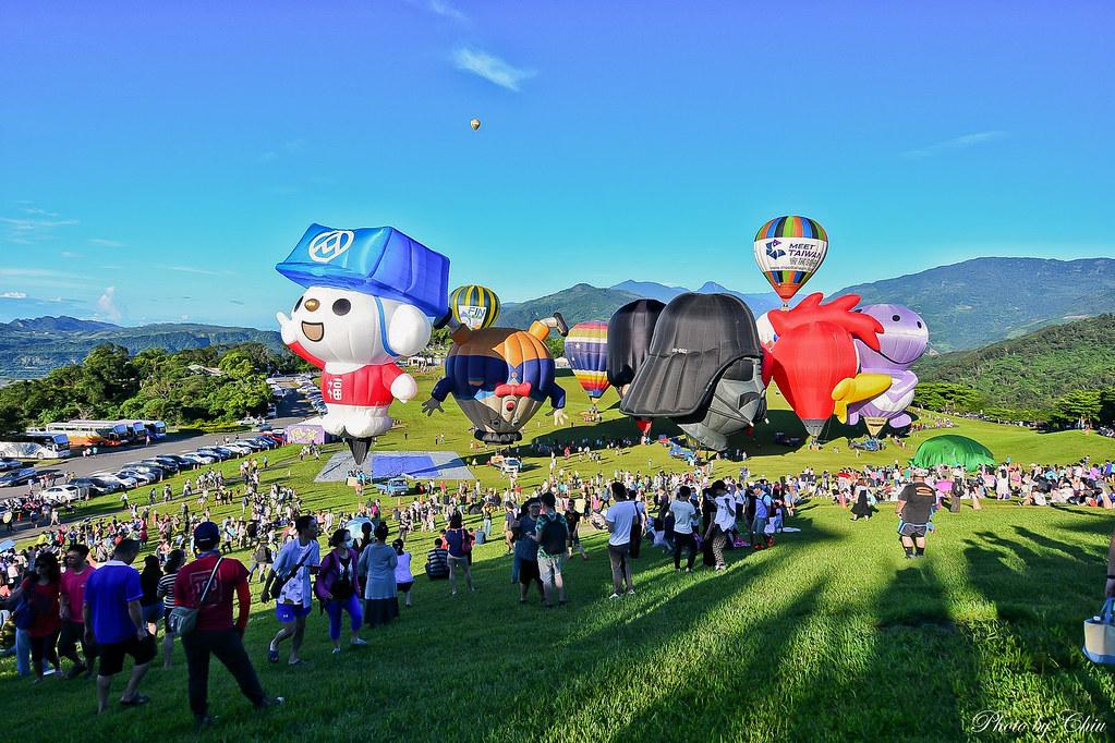 台東熱氣球_170703_0006