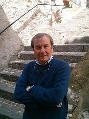 Donato Fortunato