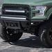 autoart-ford-f150-fordf150-truck-fueloffroad-nittotires-addbumper-offroad-rigidindustries-liftkit - 15 by The Auto Art