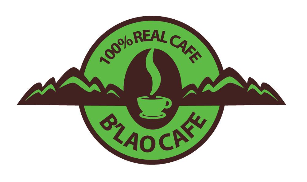 B'LAO CAFÉ' – Mang lại hương vị Cà Phê tuyệt hảo nhất