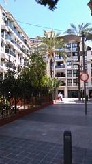 Situado en pleno centro de Benidorm. Solicite más información a su inmobiliaria de confianza en Benidorm  www.inmobiliariabenidorm.com