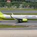 Jin Air | HL7798 | Boeing 737-800