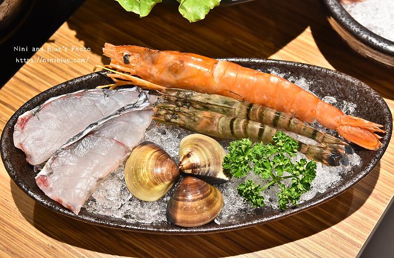 太平火鍋美食小胖鮮鍋12