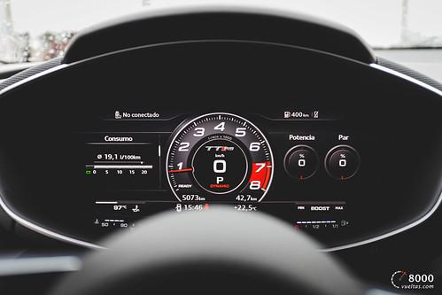 Prueba Audi TT RS - 8000vueltas-51